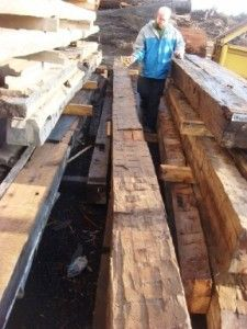 Black 39 s farmwood is a leading provider of reclaimed wood for Reclaimed wood flooring san francisco