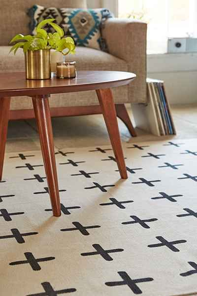 Classic Rug Pad With Images Inexpensive Rugs Cheap Rugs