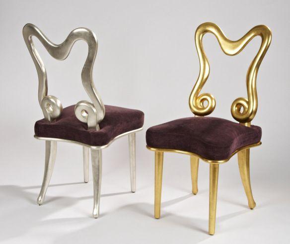 hlg swirl chairs