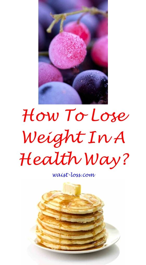 Customized weight loss meal plan free image 9