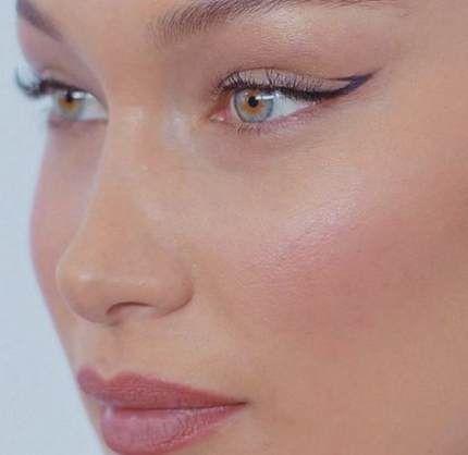 38 Trendy Make-up Ideen Schritt für Schritt Augenbrauen Teen Mode   – MAKEUP – Makeup, Makeup, Makeup!