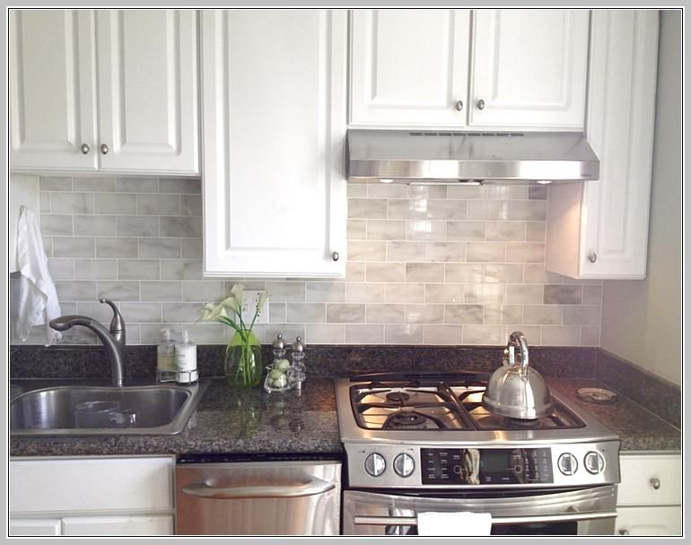 Houzz Kitchen Backsplash Quiz Modern Design Ideas Amp Remodel