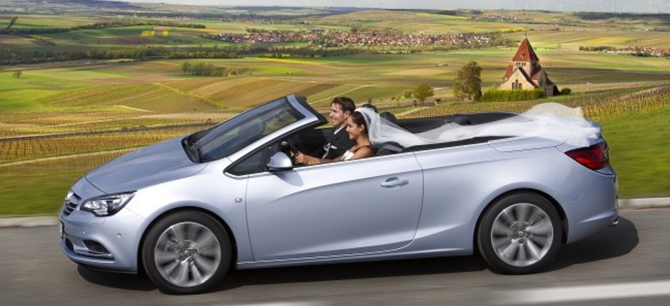 2020 Buick Verano Convertible Rumor Price Release Date Intended For The Distinct Buick Verano Convertible Model Men A Buick Verano Buick Luxury Automotive