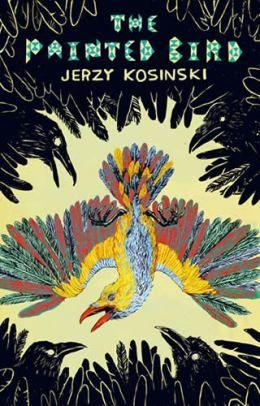 JERZY KOSINSKI THE PAINTED BIRD PDF DOWNLOAD