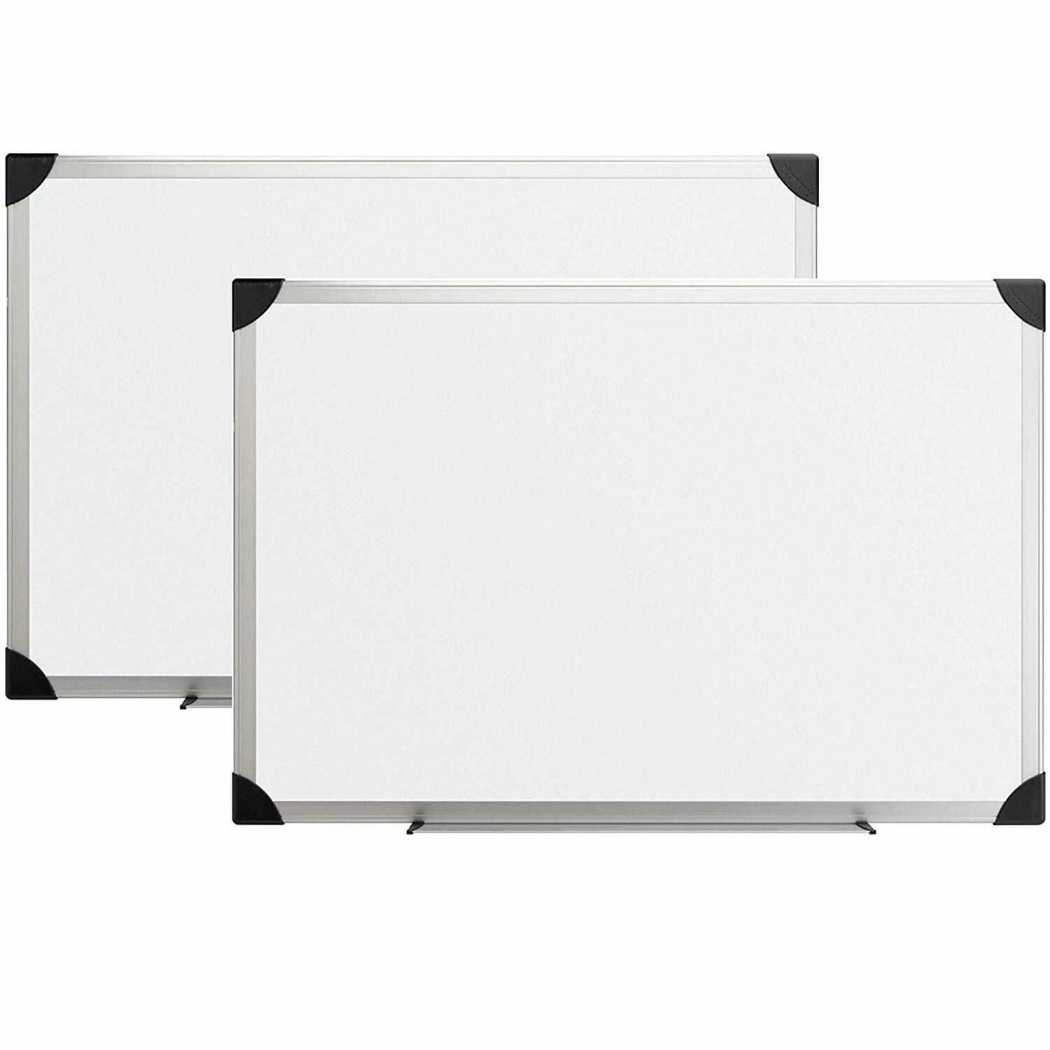 Whiteboard Eraser Whiteboard Eraser Ideas Whiteboarderaser Eraser Dry Erase Board Melamine Aluminium Fra With Images Whiteboard Eraser White Board Magnetic White Board