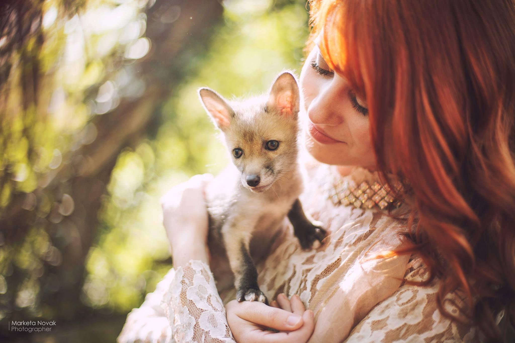 Tereza Fox Nude Photos 78