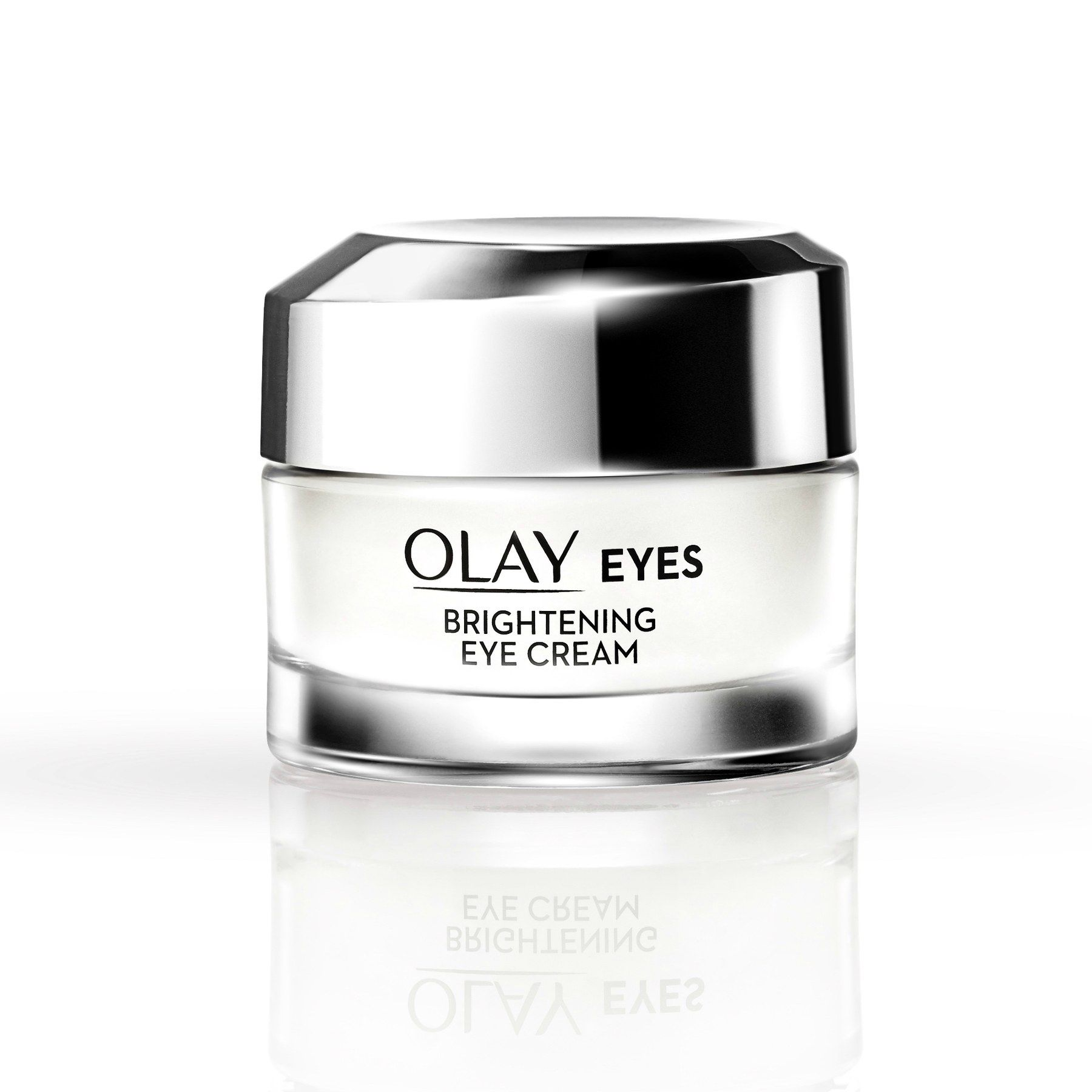 Best Rated Eye Cream 2019 The 32 Best Eye Creams for Dark Circles and Puffiness in 2019