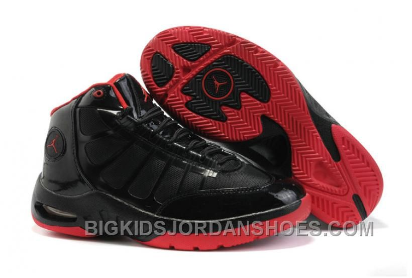 Pin By Daniel On Jordan Kids Pinterest Kids Jordans Jordans And