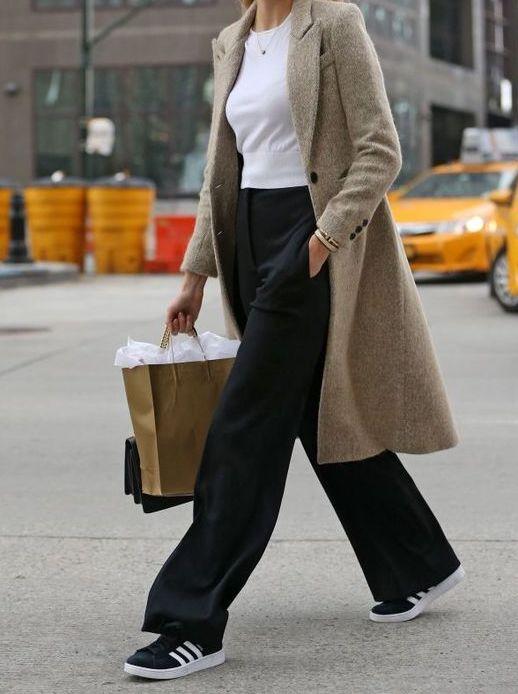 Quel Look pour une Femme de 50 ans et plus ? 10 conseils en or !