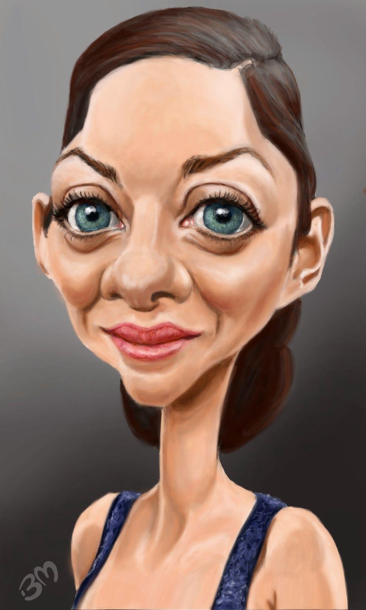 Álbum Google+ (With images) Halloween face makeup