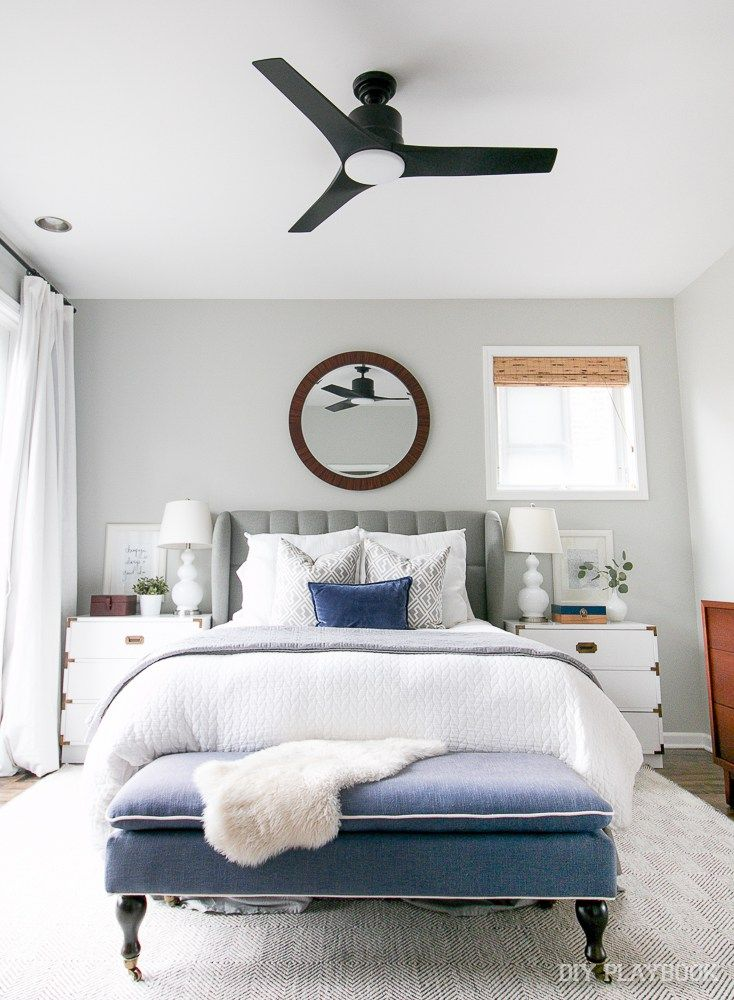City Bedroom Ideas 2 Unique Inspiration Design