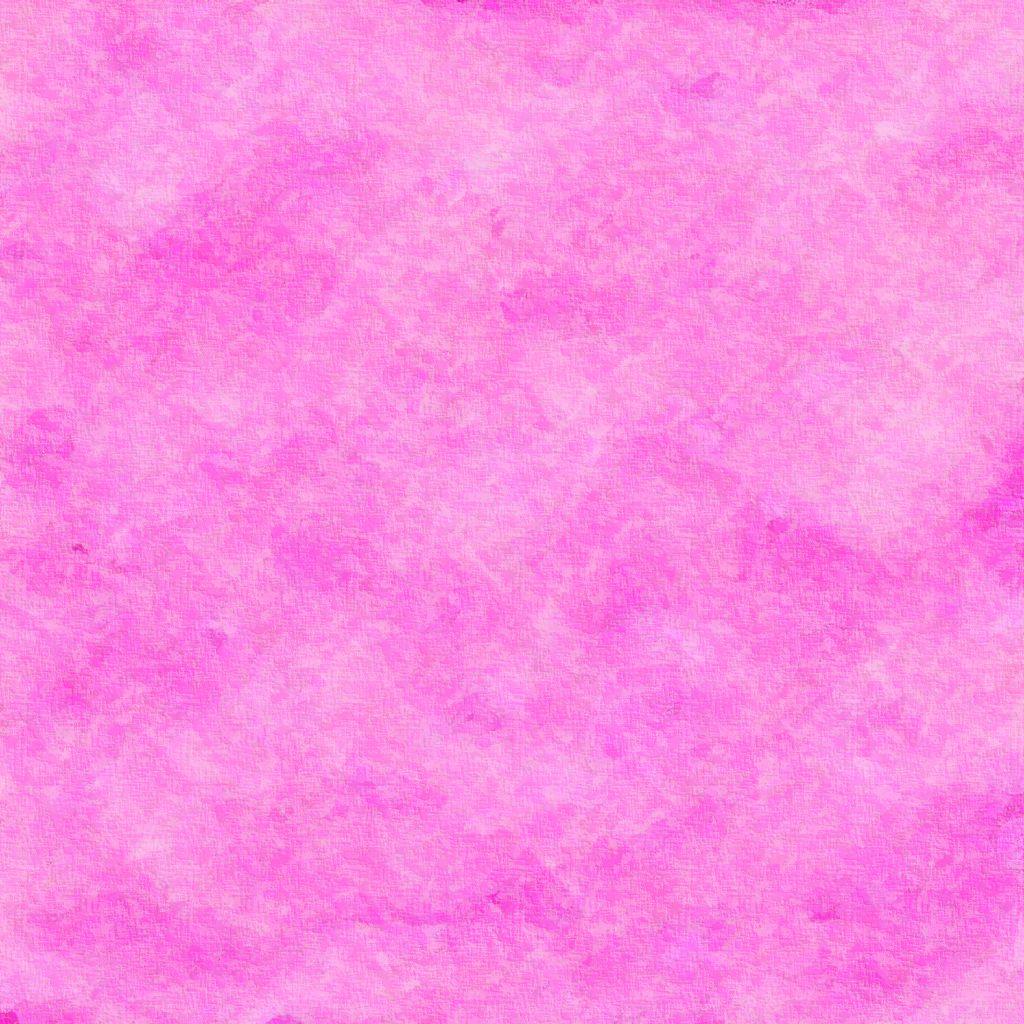 Light Pink Textured Backgrounds
