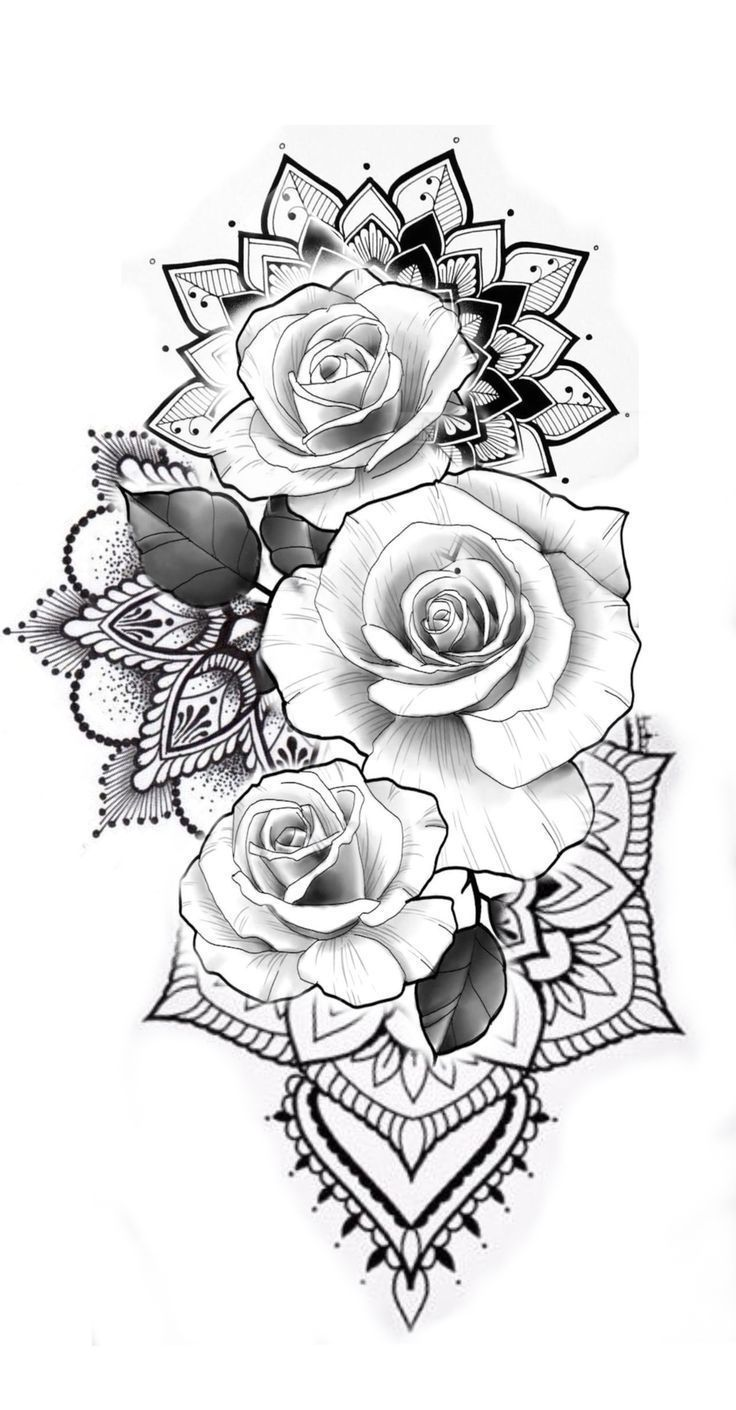 Photo of Aber mit Sonnenblumen #tattoos – Flower Tattoo Designs #diybesttattoo – diy best tattoo ideas