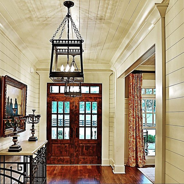 Dover White Sw 6385 Sherwin Williams Entry Pinterest Pastel Paint Colors Foyers And