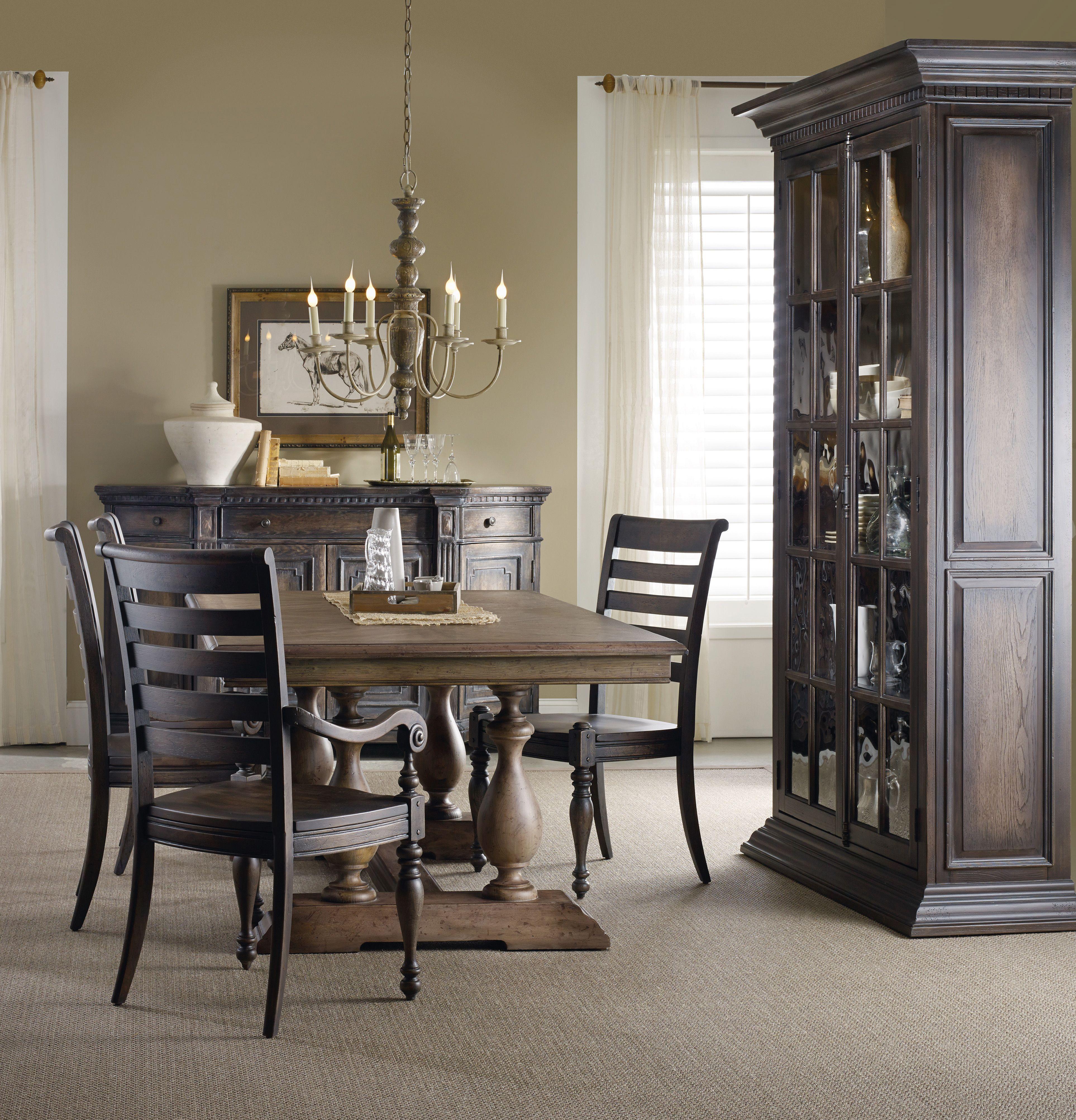 Wright Furniture U0026 Flooring In Hannibal, MO.