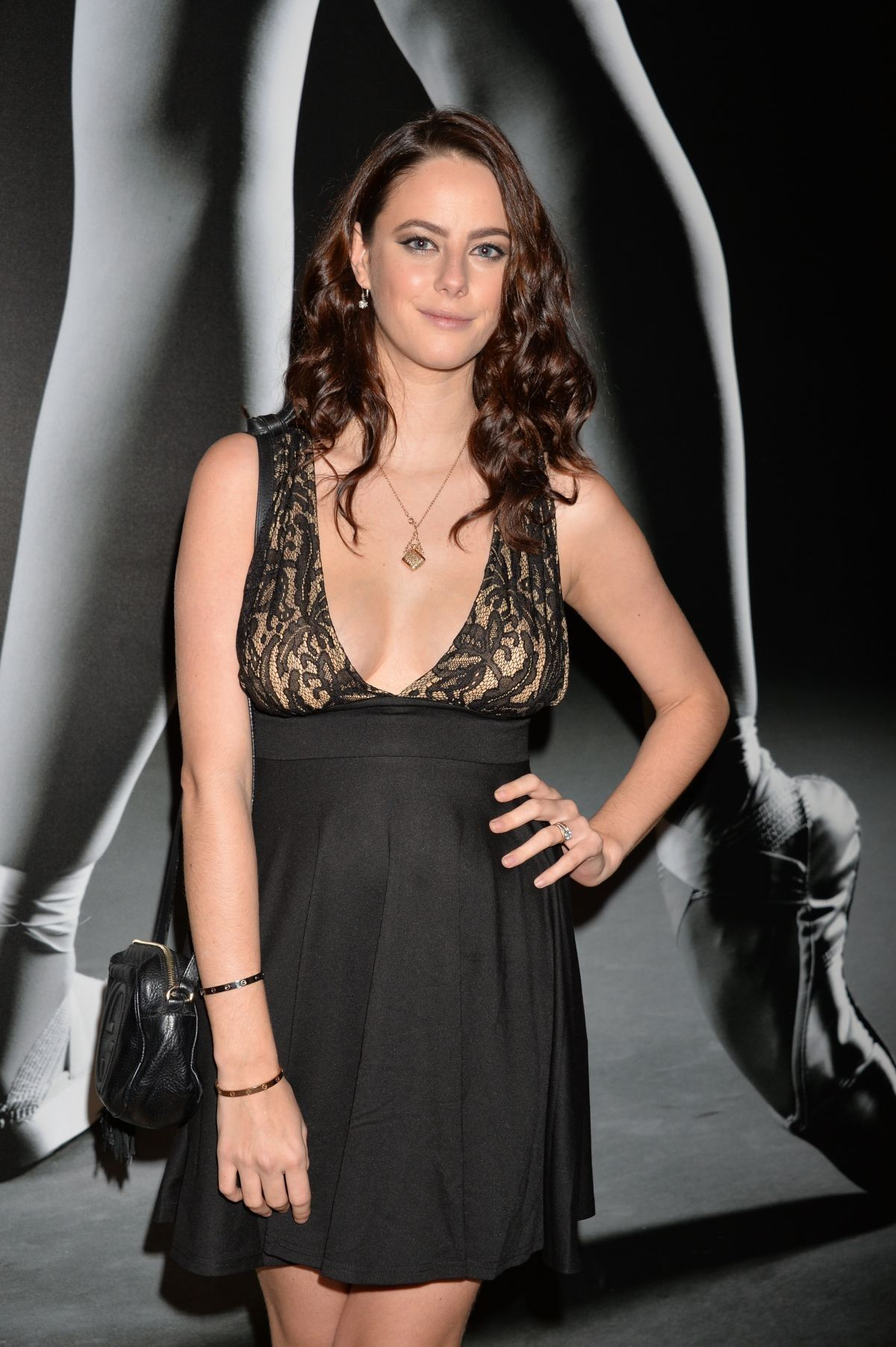 Fappening Kaya Scodelario naked (68 photos), Sexy, Is a cute, Boobs, underwear 2015