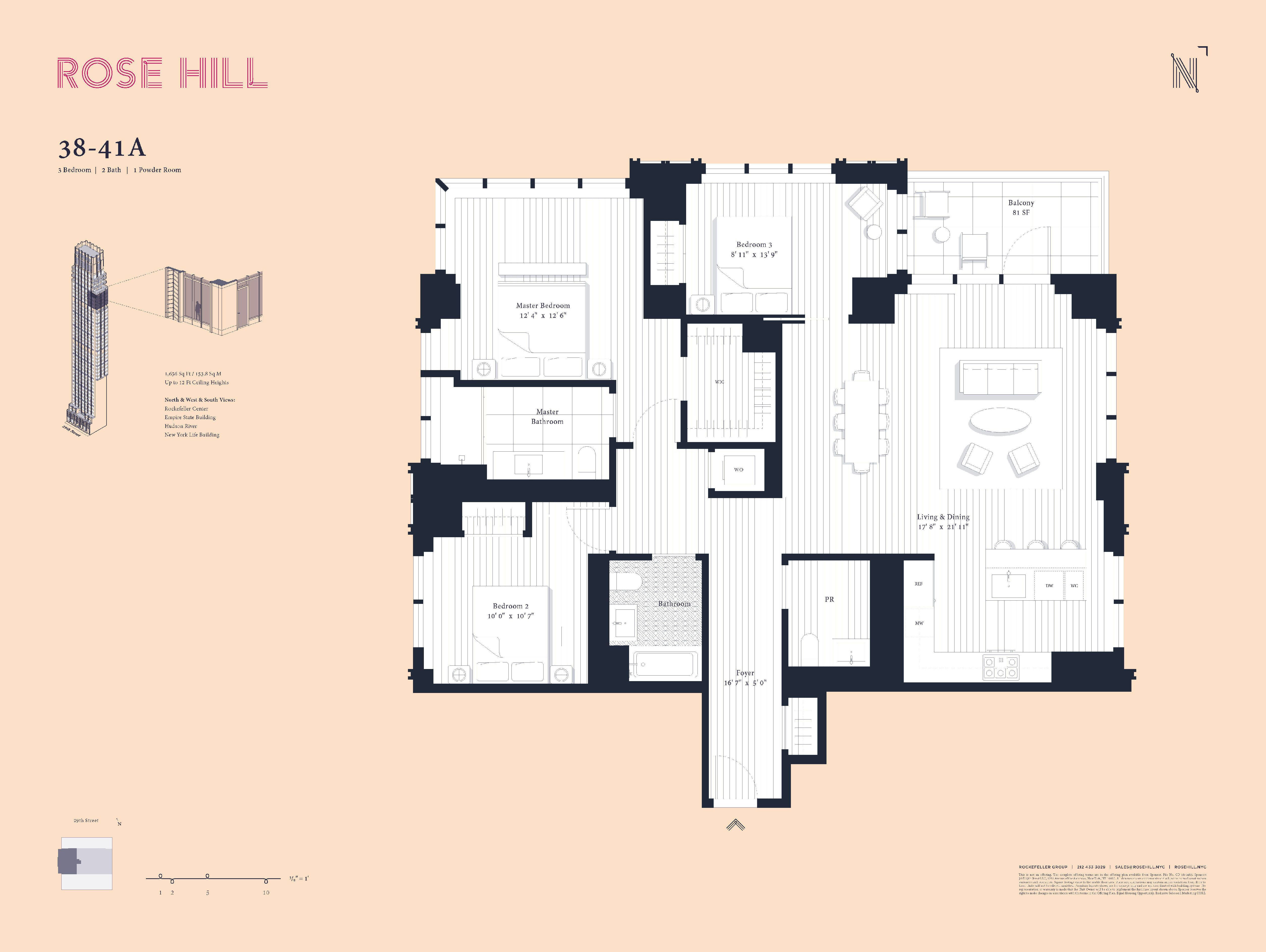 New York City Luxury Real Estate Apartments For Sale Apartment Floor Plans Apartments For Sale Luxury Real Estate