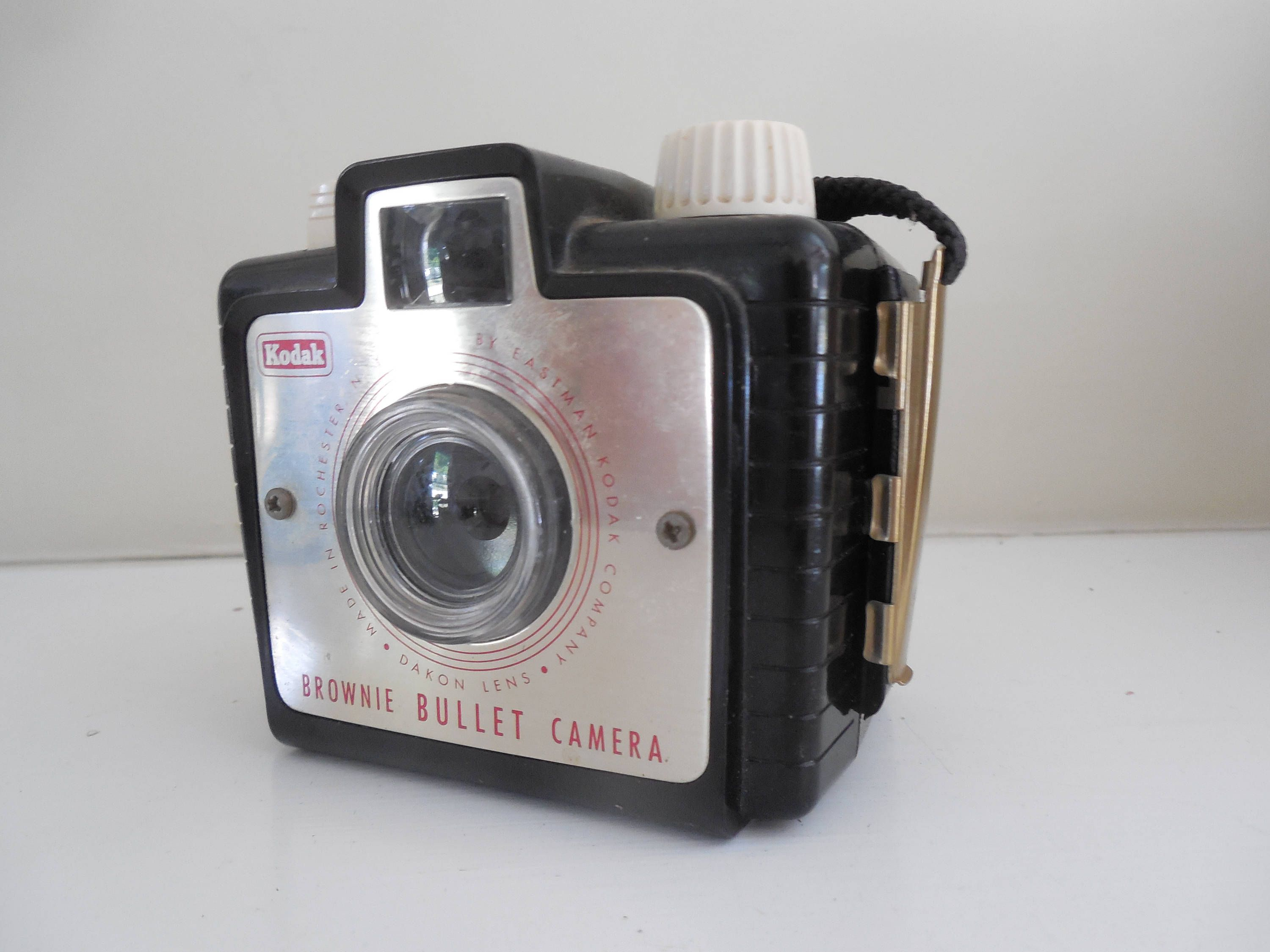 Brownie Kodak Camera Photo Prop Vintage Camera Brownie Kodak Camera Photo prop Vintage Camera Brownie brownie kodak camera