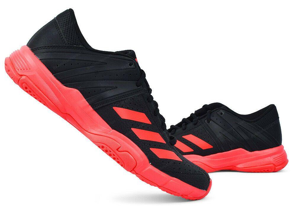 Pin on Adidas Badminton & Tennis Shoes