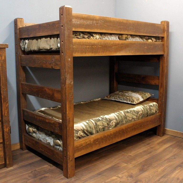 with new mind sleeper beds wooden in bed bunk bedstar safety beech built wood artisan
