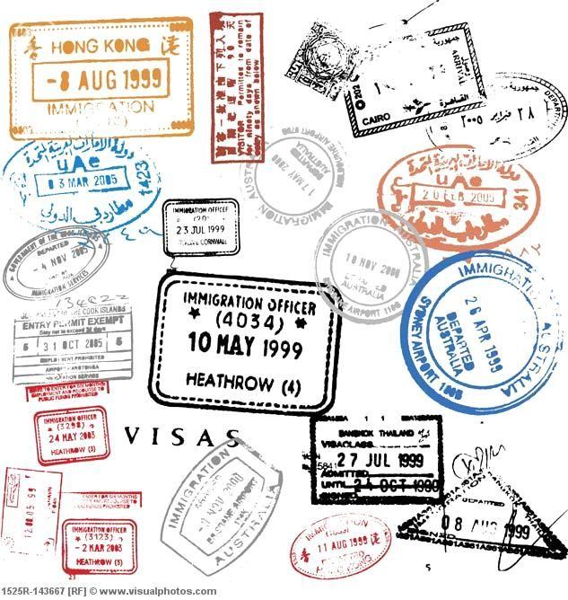 how to get my swiss passport
