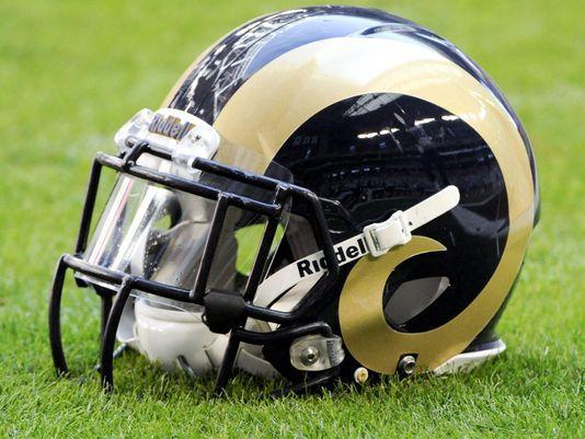 New Helmet Standard To Address Concussion Prevention New Helmet