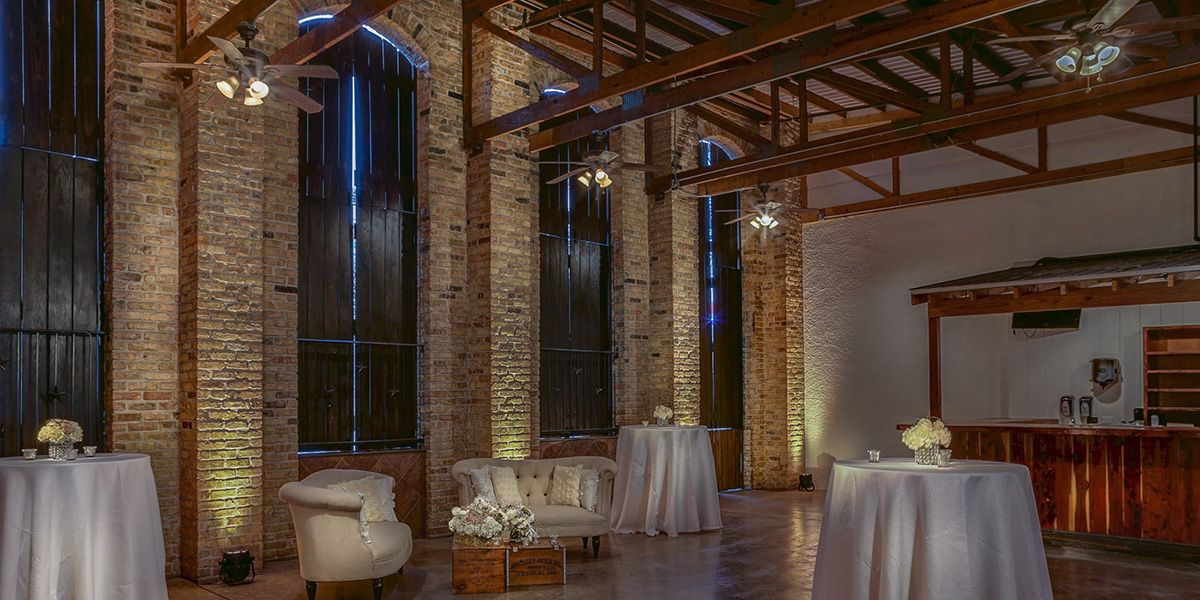 Palm Door 6th Wedding venues texas, Wedding venue costs