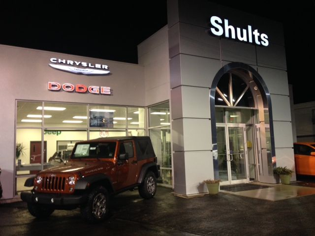 High Quality Jeep Dealer Erie Pa Jpeg   Http://carimagescolay.casa/jeep