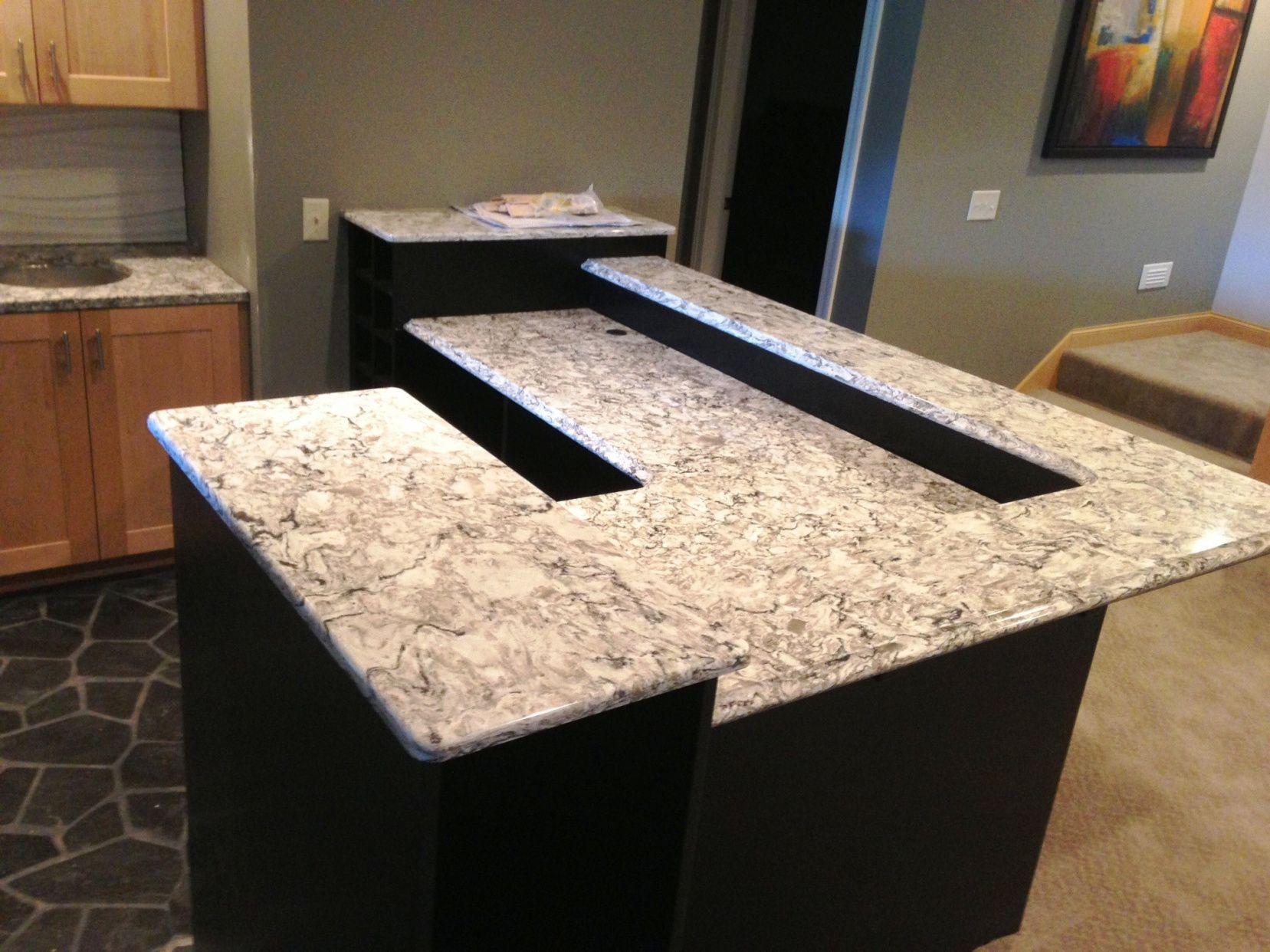 quartz countertops brands colour quartz 77 best quartz countertops brands kitchen cabinets storage ideas check more at http