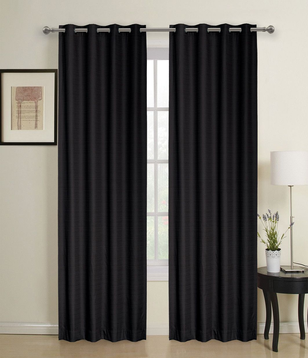 Essex curtain panel products pinterest master bedroom
