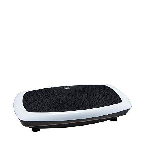 Vibroslim Radial 3d Vibration Plate Vibration Trainer