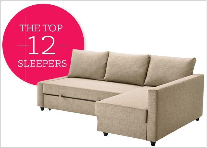 Besten Sleeper Sofa Ikea Mobelde Com Ecksofa Schlaffunktion Sofas Fur Kleine Raume Kleines Schlafsofa