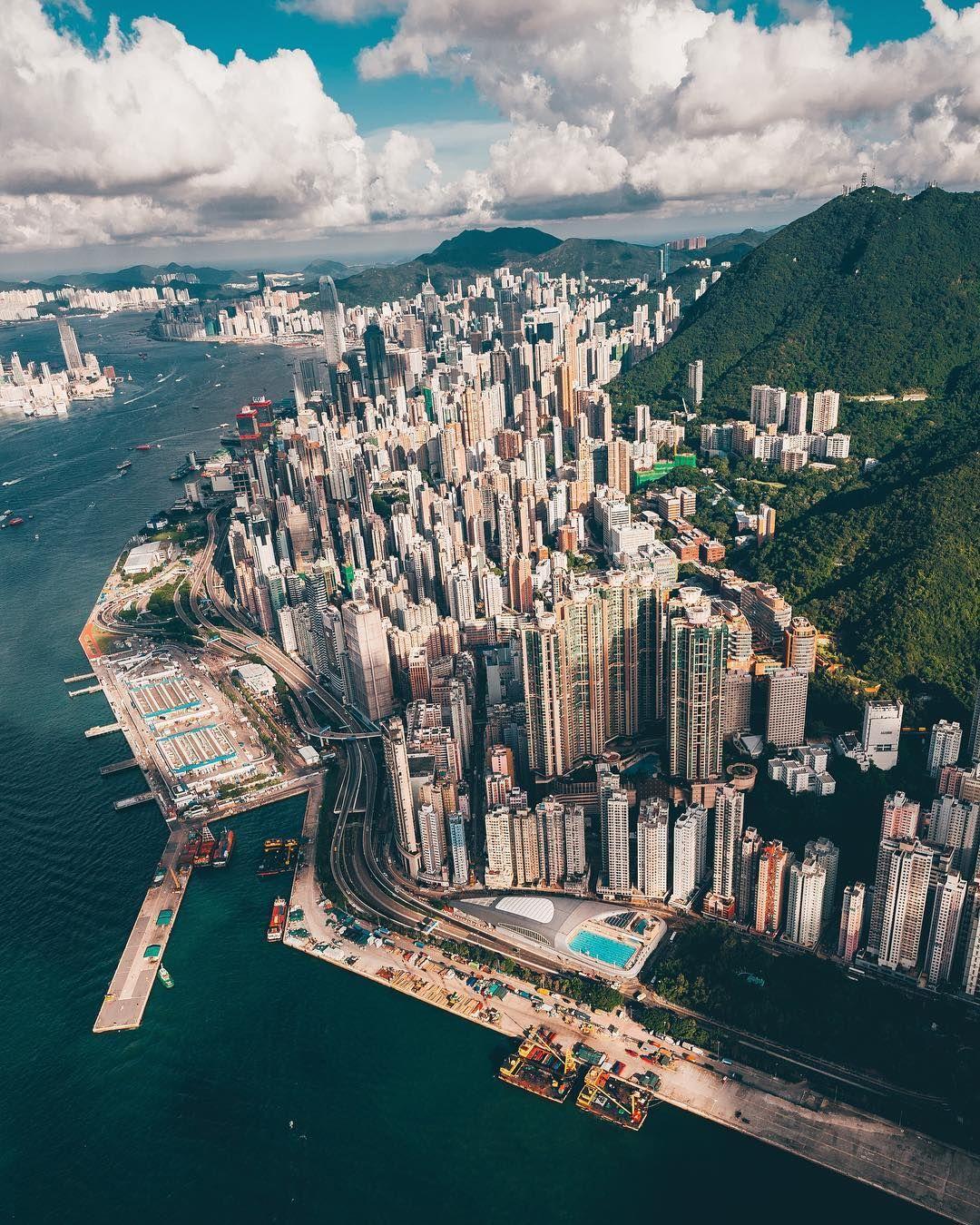 Https Www Instagram Com P Bfqjmgwnhha Taken By Edwardkb Hong Kong Travel Hong Kong Tourist Hong Kong Beaches