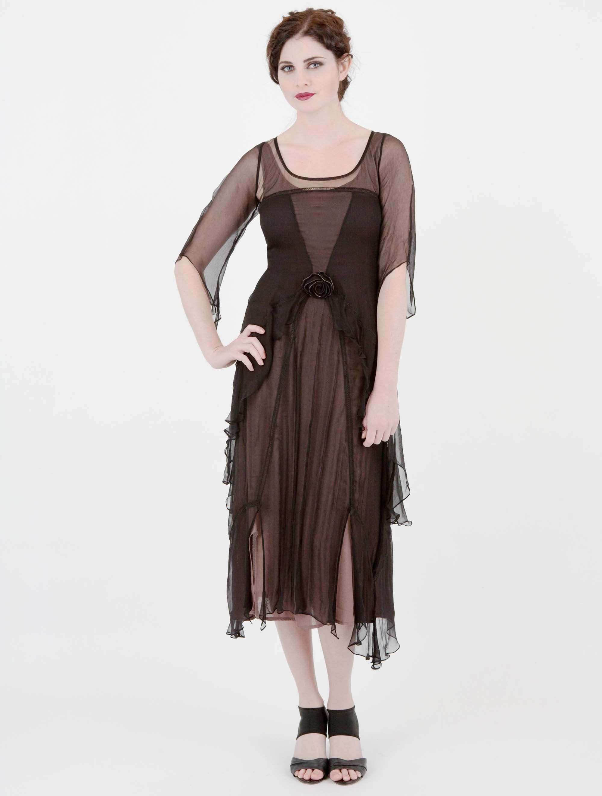 Great Gatsby Dresses for Sale | Gatsby party, Gatsby and Gatsby dress