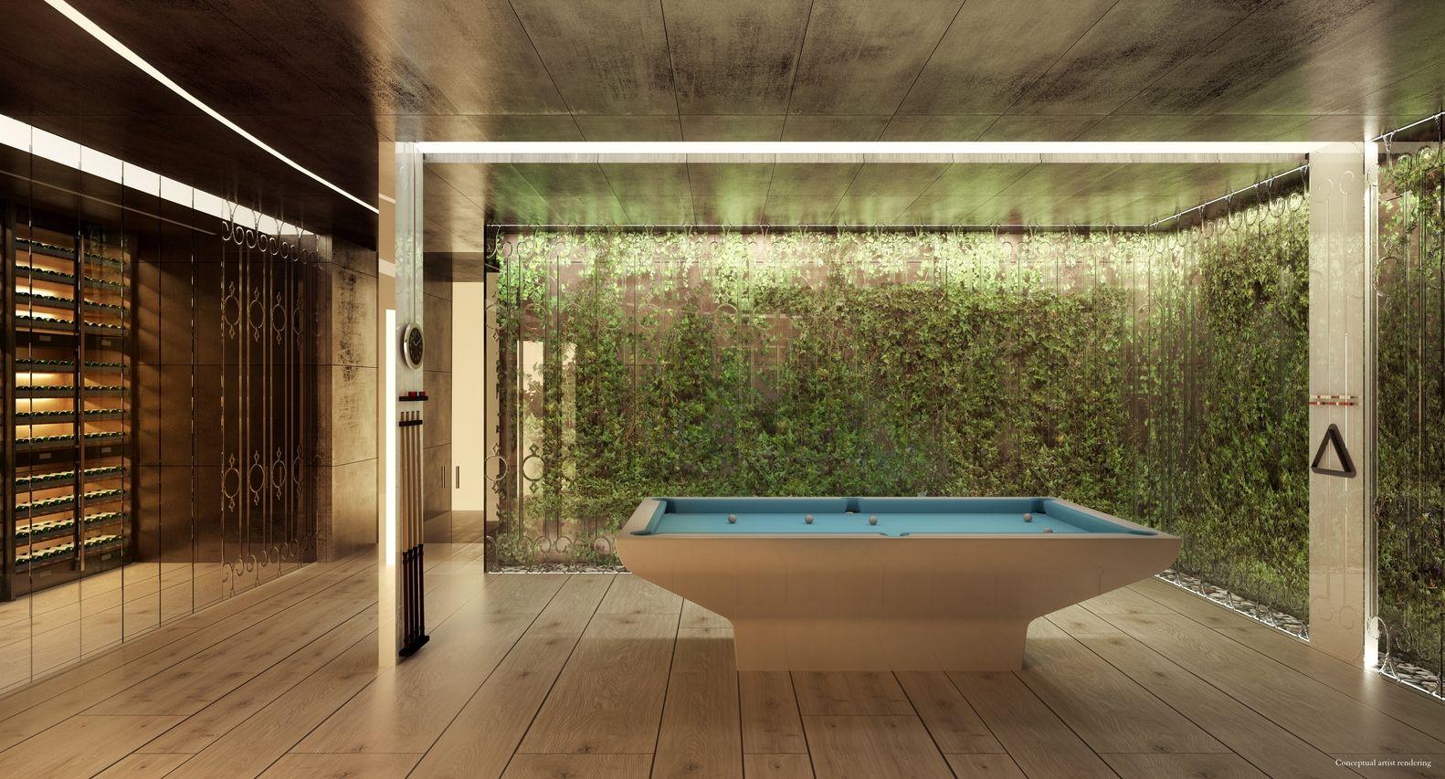 Gallery of iosa ghini associati bring italian luxury to new miami