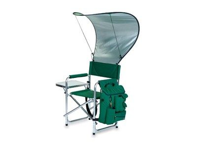 Pin By Patrick Conboy On Aging Well Picnic Chairs Chair