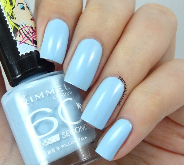 Pin by Fashion❤️️and Style 👠 on nail colour ideas   Pinterest