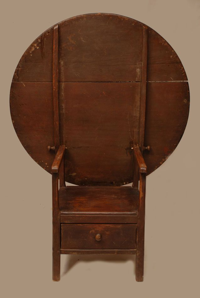 Good American Furniture Louisville Ky #7: 1000+ Images About Early American | Shaker - Artifacts On Pinterest | Blanket Chest, Shaker Style And Shaker Furniture