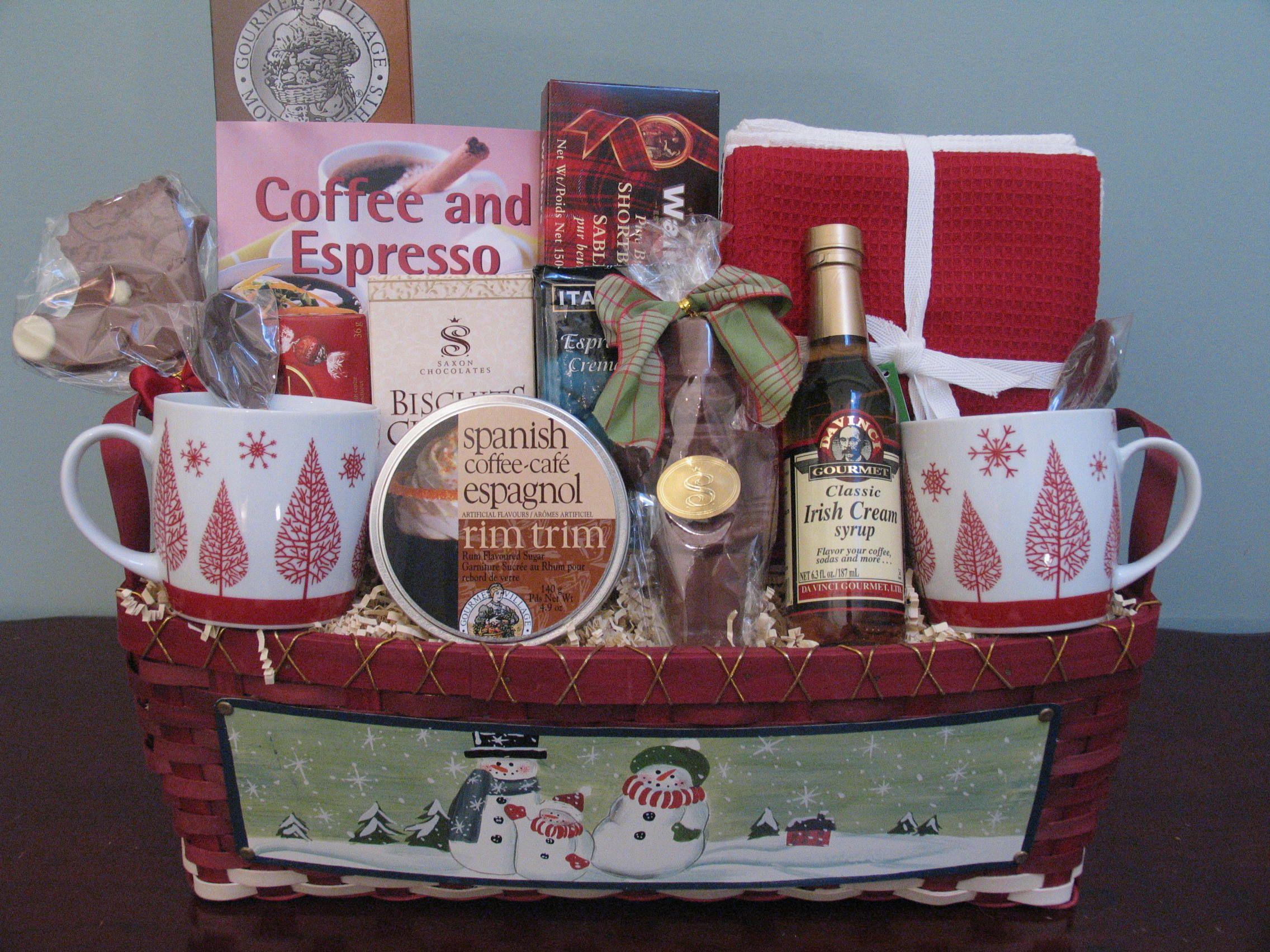 Christmas Gift Basket ) Cheap christmas gifts