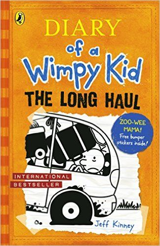 The long haul diary of a wimpy kid book 9 amazon jeff diary of a wimpy kid the long haul pdf diary of a wimpy kid the long haul epub diary of a wimpy kid the long haul mobi the long haul pdf solutioingenieria Images