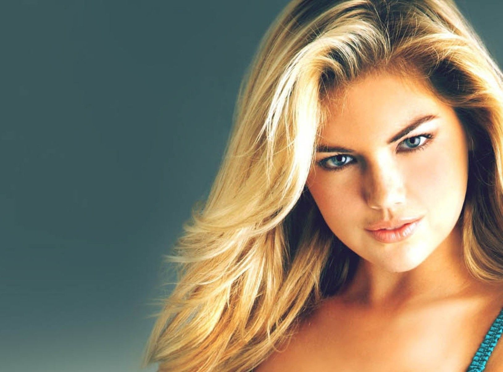 Kate upton wallpaper hd backgrounds beauty pie pinterest kate upton wallpaper hd backgrounds voltagebd Image collections