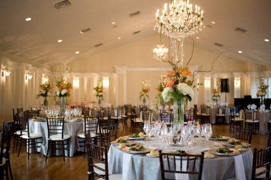 Breaux Vineyards Wedding Reception Andrea And Renata Photography 22