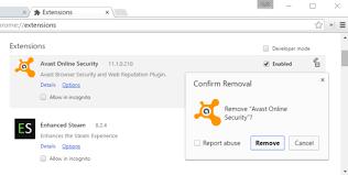 Remove Jigsaw ransomware virus [Manual process to delete Jigsaw ransomware virus] – How To Remove PC Malwares