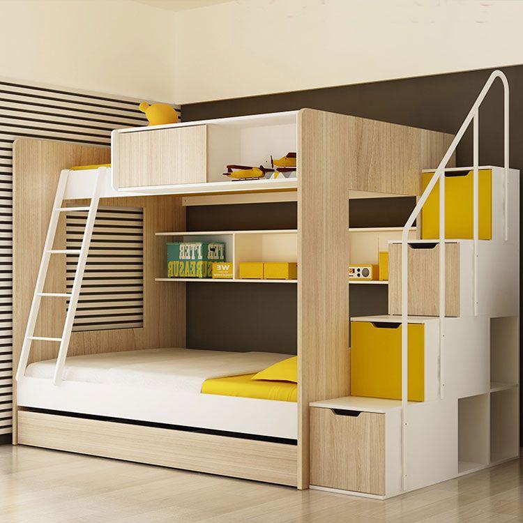 Pin By Veena Hansra On Manvee Room Kids Bunk Beds Bunk