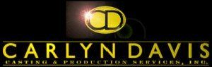 Carlyn Davis Casting Is Looking For Non Union Talent For An Industrial Shoot Sometime In Early 2017 In The Washington Dc Or Baltimore Md Area It Cast Tv Spot Casting Call