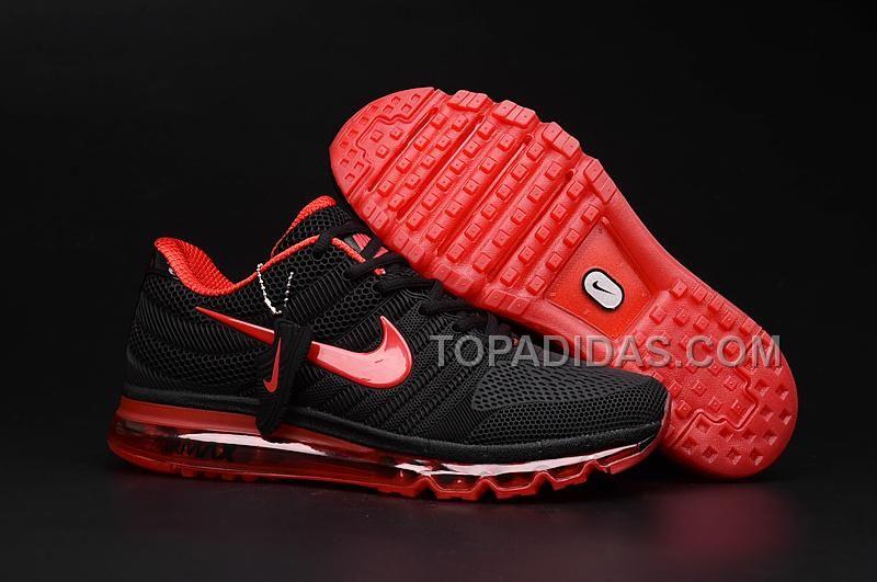 http   www.topadidas.com men-nike-air-max-2017-kpu-running-shoes-209 ... 015fb7a016