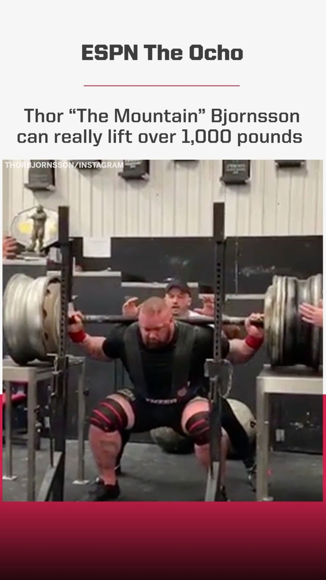 500 Kg To Pounds
