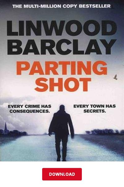 Linwood Barclay Ebook