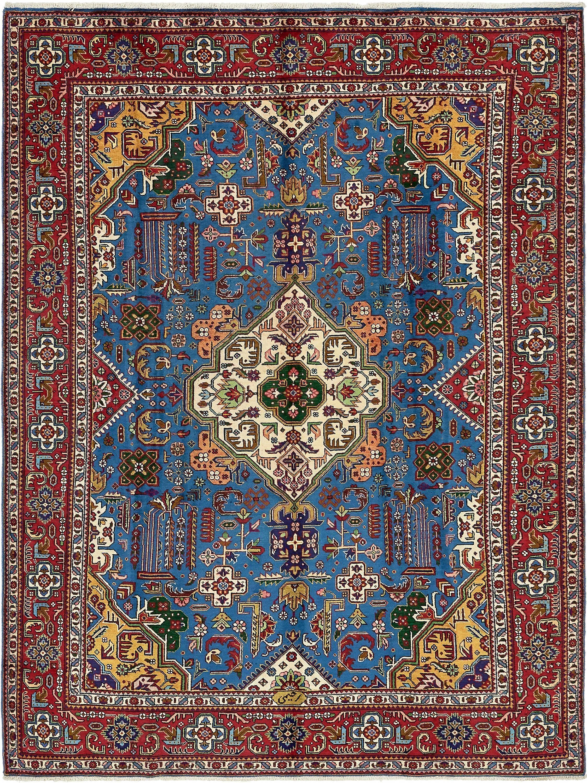 Carpet Runners Home Depot Canada Staircarpetrunnersebay Id 9479063171 Runnersrugscheap Persian Rug Rugs Persian Carpet