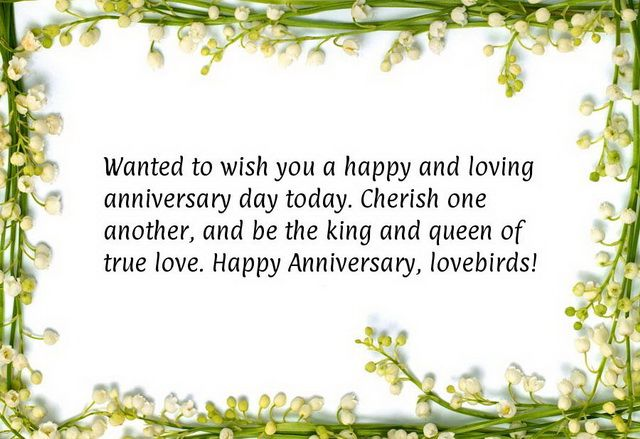 56 Heartfelt Anniversary Quotes Poems And Messages That Celebrate